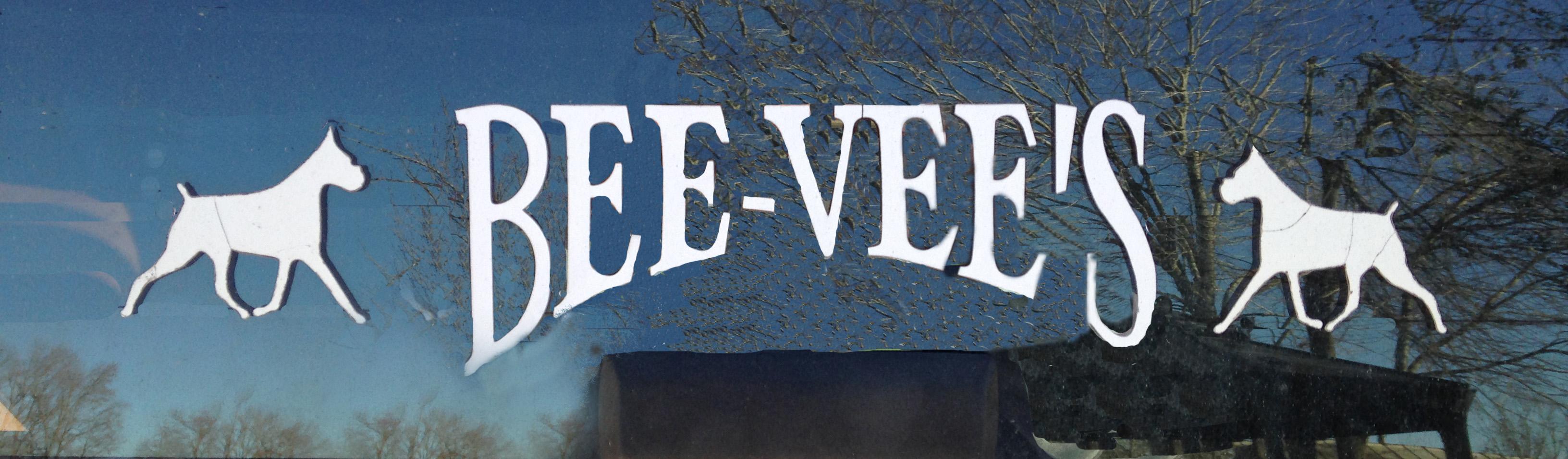BEEVEE's